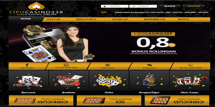 Perform In The Very Best Roulette Websites & Casinos 2020