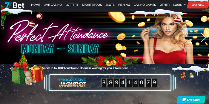 Make Updated With Online Casino Reviews Gambling