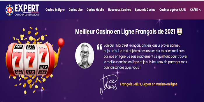 POKER: The Game You Should Be Playing casino en ligne